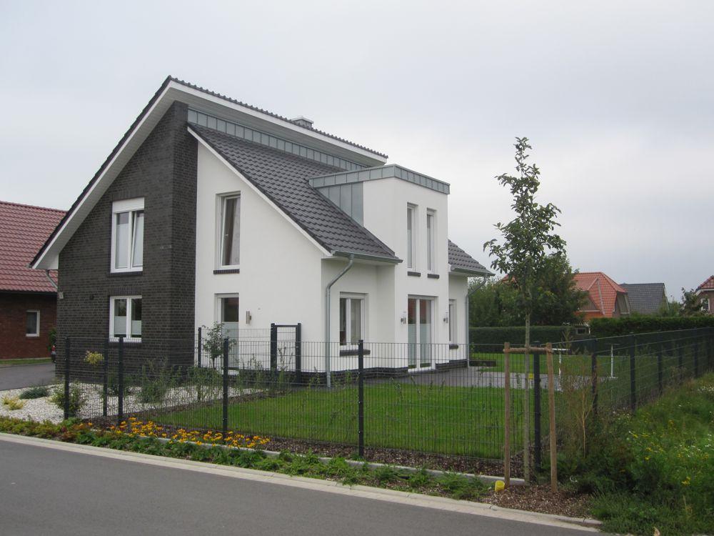 Haus 06