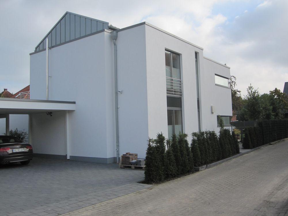 Haus 09