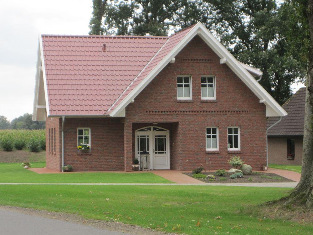 Haus 20